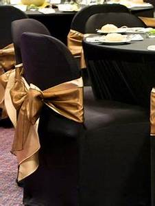 1000 images about Chair Covers caps and sashes on