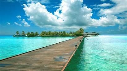 Dock Maldives Doritos Ranch Cool Wallpapers Socks