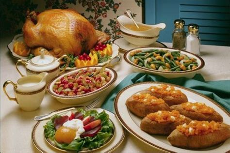 thanksgiving day food thanksgiving dinner in less than 30 minutes sellcell com blog