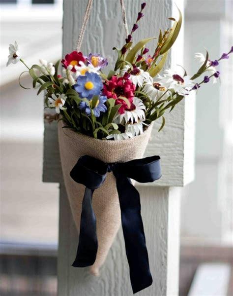 autumn decoration  flowers arrange