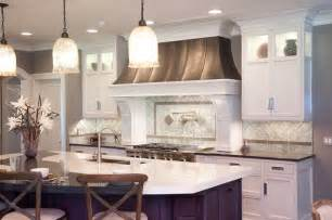 houzz kitchen backsplash ideas restoration hardware style home transitional kitchen