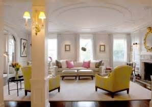 home interior decor panel molding and panel molding for ceiling and wall panels