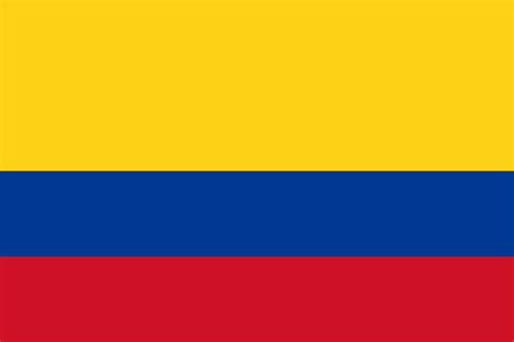 columbia colors colombia is home to 130 000 species of plants ther