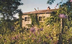 Haus Für 2000 Euro Kaufen : inselarchiv landhaus im s den der toskana italien ~ Lizthompson.info Haus und Dekorationen