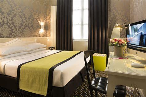 chambre d hote ruoms hotel design sorbonne sur hôtel à