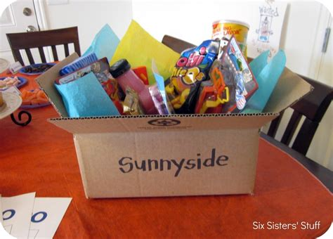 toy storybday card templates 17 best ideas about toy story centerpieces on pinterest