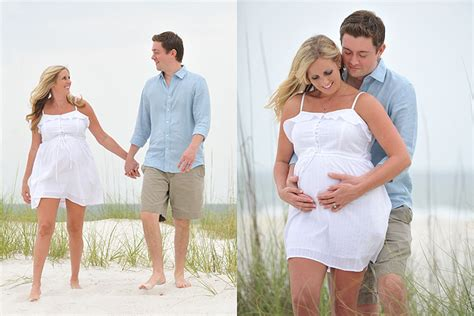 Beach Portraits / Collection XI   Gulf Shores Photographer Orange Beach Destin Pensacola
