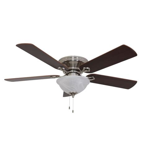 home depot ceiling fans outdoor ceiling fans indoor ceiling fans at the home depot