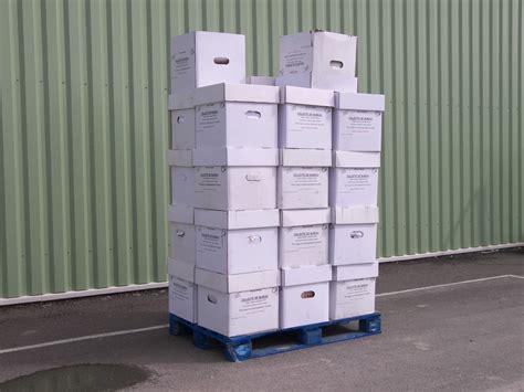 collecte de papier de bureau gratuit 28 images recy go