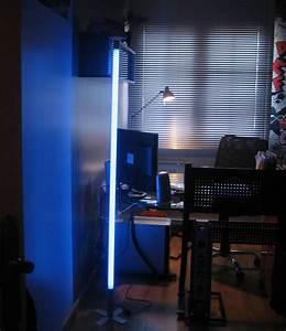 Neon Deco Chambre : am nagement d 39 une chambre d 39 ado d co street 77 pinkspace audrey clain architecte coach deco ~ Teatrodelosmanantiales.com Idées de Décoration