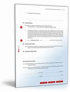 Kaufvertrag Haus Privat : kaufvertrag free download kaufvertrag free download ~ Lizthompson.info Haus und Dekorationen