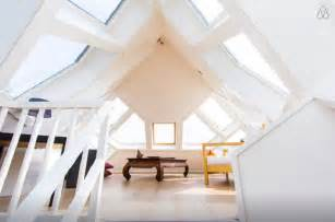 better homes interior design rotterdam cube house airbnb is an iconic place to stay