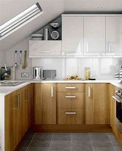 27 brilliant small kitchen design ideas 2288