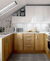magnificent small kitchen plan 27 Brilliant Small Kitchen Design Ideas - Style Motivation
