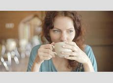Is it safe to drink coffee during pregnancy? BabyCenter