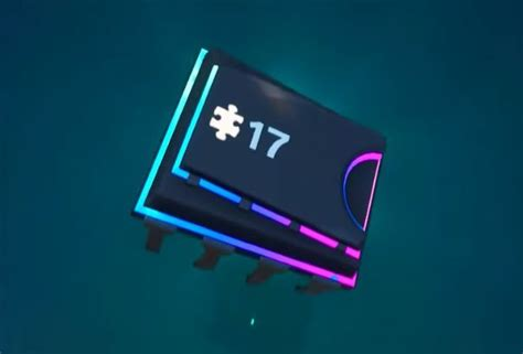fortnite fortbyte  guide    wooden fish