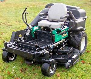 Lesco Mower Parts Diagram  U2022 Downloaddescargar Com