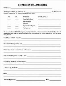 25 best ideas about daycare forms on pinterest With daycare information sheet template