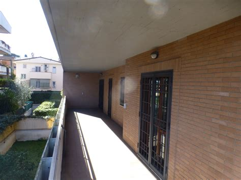 veranda per terrazzo chiudere parte terrazzo per fare una veranda instapro
