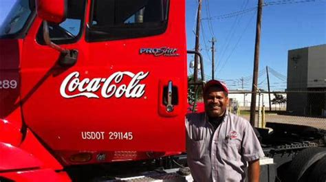 Distribution Roundup: Coca-Cola and Reyes Holdings Team Up ...
