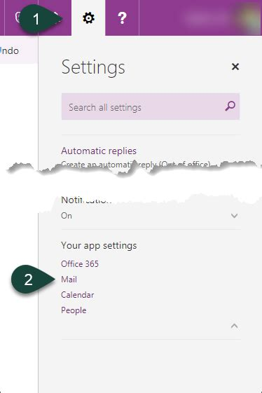 Office 365 Mail Focused by Focused Inbox In Spartan Mail Office 365 Anr
