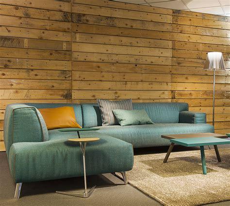 canapé de sede leolux 1000m2 leolux design store rotterdam