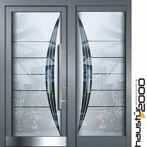 Glas Magnettafel Nach Maß : haust r2000 aluminium haust r glas t r alu haust ren nach ~ Michelbontemps.com Haus und Dekorationen