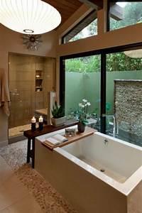 Badezimmer Unterschrank Für Aufsatzwaschbecken : diese 100 bilder von badgestaltung sind echt cool ~ Bigdaddyawards.com Haus und Dekorationen