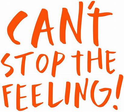 Stop Feeling Timberlake Justin Svg Cant Harm