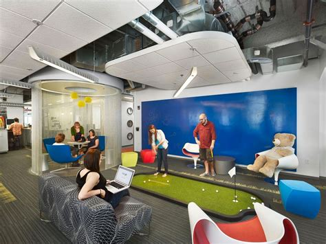 google lands spot  office snapshots    list