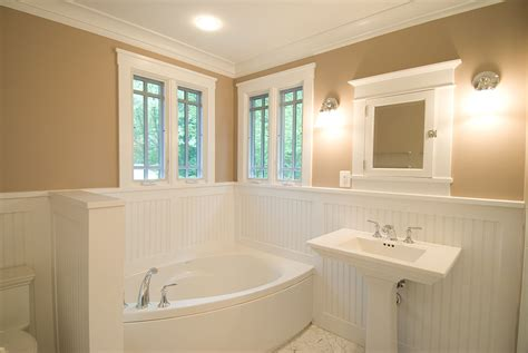 fairfax va custom home builders gallery  dominion