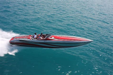 Speed Boat Near Me by Rx480 Or Gtx1070 For Freesync Monitor Graphics Cards