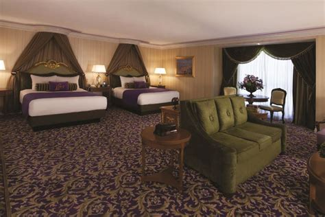 chambre las vegas chambre hotel las vegas la taille de la chambre