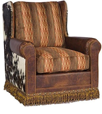 King Hickory Furniture  Carlsbad [carlsbad] Beautiful