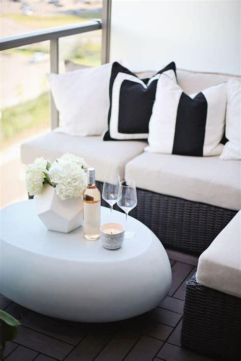 smart furniture ideas   small balcony shelterness