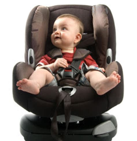 siège auto bébé d occasion cadeau d 39 anniversaire les cadeaux utiles