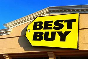 Best Buy Responds To Geek Squad Snooping Case