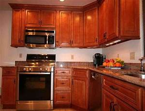 100 kitchen cabinet promotion price kitchen With kitchen cabinets lowes with florida state stickers