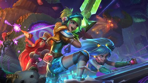 screen resizer mobile legend league of legends arcade login screen riven miss