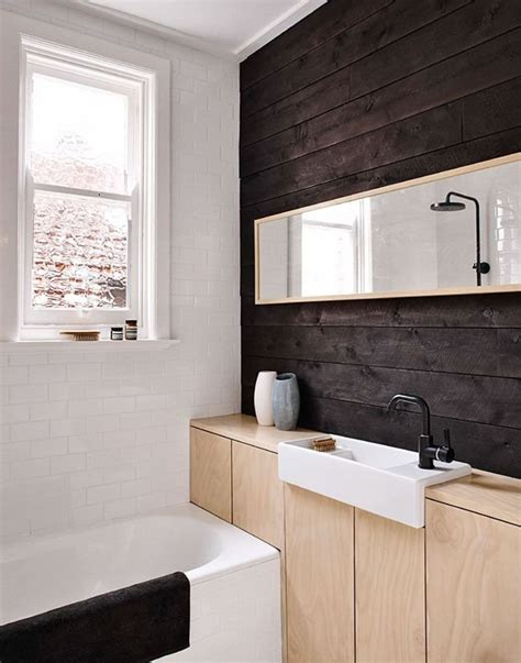 Renovating Bathroom Ideas by Small Bathroom Remodel Apartment Therapy