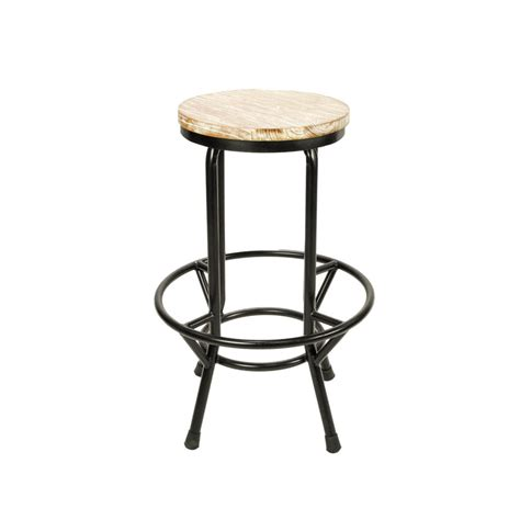 Quality Bar Stools by Bar Stool G D Home Quality Furniture