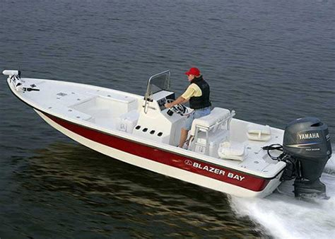 New Boat Brands For Sale. All Available & In-stock Models