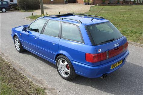 blue book used cars values 1991 audi 80 parental controls featured 1995 audi 80 avant rs2 at j spec imports