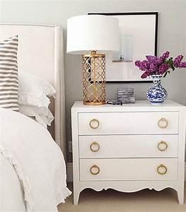 Bedroom, Storage, Ideas, That, Won, U0026, 39, T, Break, The, Bank, U00b7, Cozy, Little, House