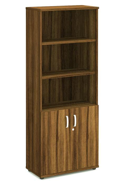 Cupboard Shelf by Walnut Open Shelf Cupboard