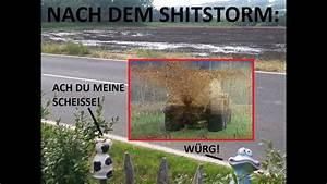 Carsharing Auf Dem Land : dsl ausbau auf dem land youtube ~ Lizthompson.info Haus und Dekorationen