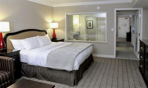 bedroom suites  niagara falls psoriasisgurucom