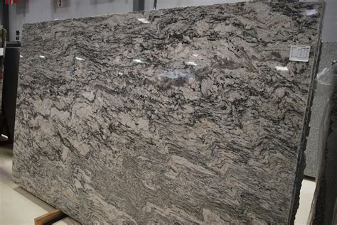 Countertops trends 2016   year in review   Quality Stone