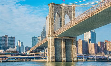 Nyc Boat Tour Cheap by Semi Circle Line Cruise Cheap Tickets Here