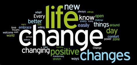 Come Cambiare Vita L'ebook Di Antonio Benforte